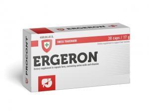 Ergeron