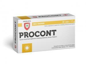 Procont