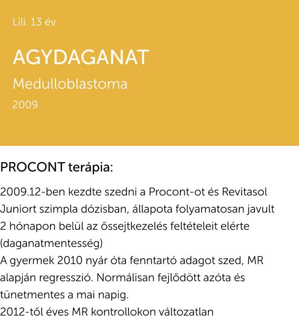 AGYDAGANAT 1