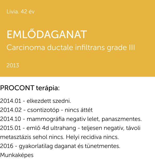 EMLŐDAGANAT 1